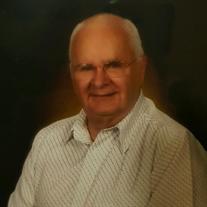 Mr.  Paul A Roux
