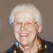 Lois Pfister