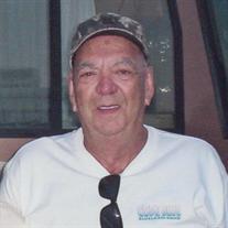 Harry L. Hampson