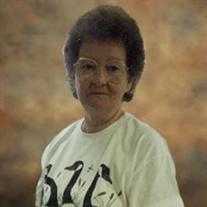 Mrs.  Mildred Elise Stewart