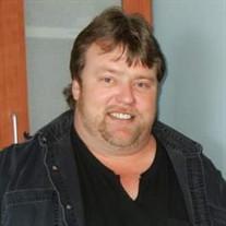 Stephen S. Butcher