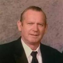 Cliff Carlson, Phd.
