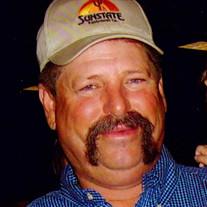 Curtis David Whitmer