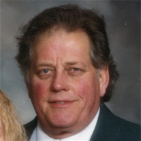 Thomas  F. Seidl