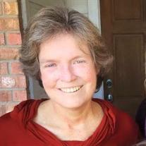 """Debra """"Debbie"""" Joanne Baum"""