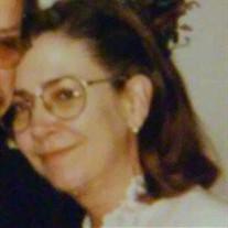 Lisa Katherine Stout Mikule