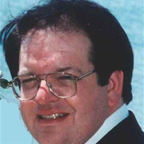 Rodney Lynn Bryant