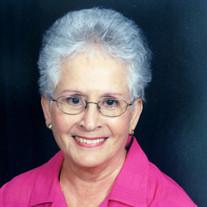 Ramona E.  Mitchell