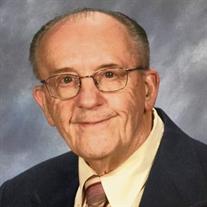 Robert A. Gelbke