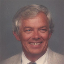 Leon   Carroll Parker, Sr.