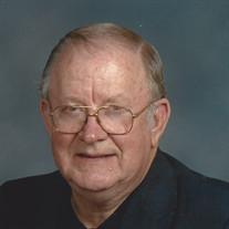 Bill Masters