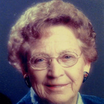 Lillian H Lanman