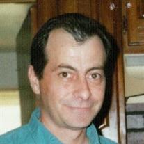 Donald W. Reid