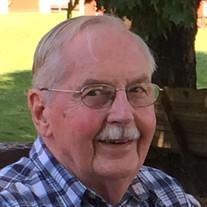 Mr. William B. Goode