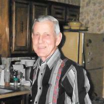 Charles Lemuel Walters, Jr.