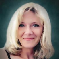 Laurinda Bedsaul Guyton