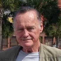 Roger E. Gussy