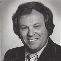 Phil Costin
