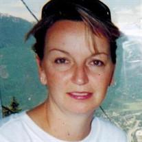 Ms. Pauline Kehoe