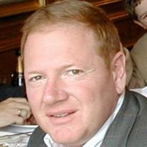 Judson  W. Roberts