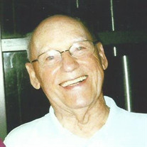 Harold E.  Foss