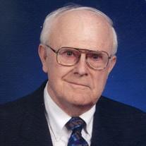 Merlin  K.  Nincehelser