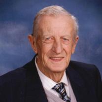 Raymond T. Rolfes