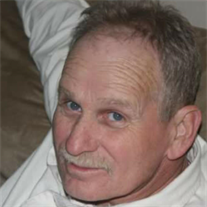 Mr.  Jimmy Allen Balch