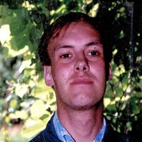 Daniel J. Hollon