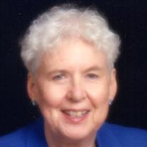 Mrs. Donna C. Duncan