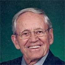 Larry Bauer