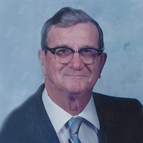 "Norman ""Hank"" R. Kingery"