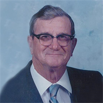"Norman ""Hank"" R. Kingery"