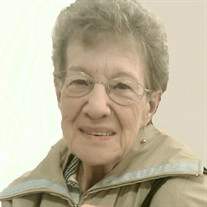 Crystal Eileen Taylor