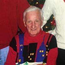 Howard  Kandrin