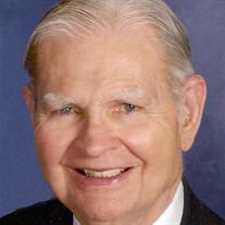 Horace G. Killebrew, Jr.