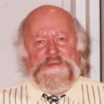 EMIL ROYTAPEL