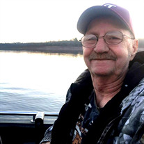 Dale J. Beavers