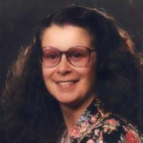 Michele Louise Blanchard