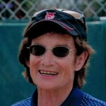 Kathryn Ann Conaway