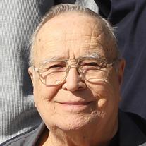 Hall Eugene Starkey