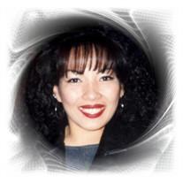 Annette Mondragon