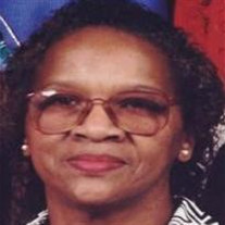 Zelda Beatrice Flint Naylor