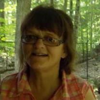 Rita A. Gilman