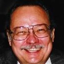 William Fedik