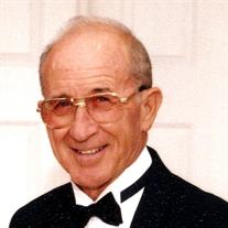 Louis Jr. Varner