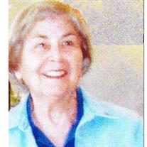 Adelbert Anne Bolin Ellis
