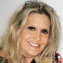 Joanne Cullingsworth