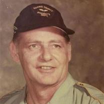 Mr. Robert C. Bierscheid, Sr.