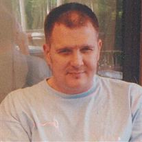 Raymond Merle Chrisman